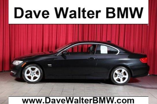 BMW 3-Series 2013 $18999.00 incacar.com