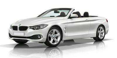 BMW 4-Series 2014 $25950.00 incacar.com