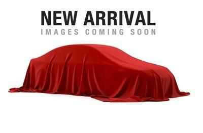 BMW 4-Series 2015 $33998.00 incacar.com