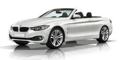 BMW 4-Series 2016 $29700.00 incacar.com