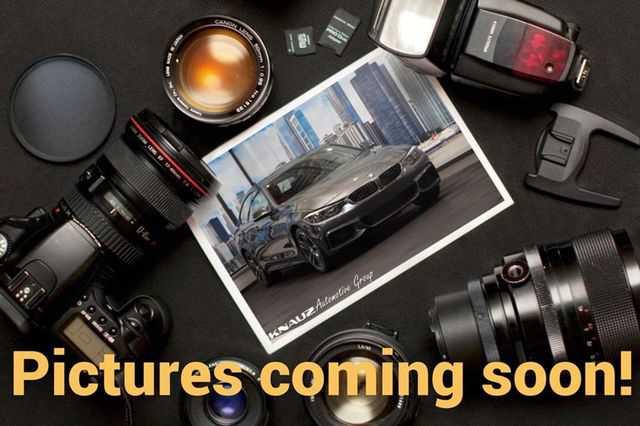 BMW 4-Series 2016 $37995.00 incacar.com