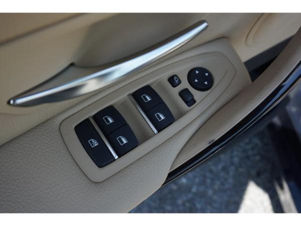 BMW 4-Series 2019 $41577.00 incacar.com