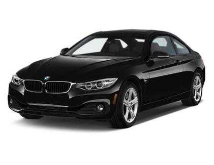 BMW 4-Series 2015 $26649.00 incacar.com