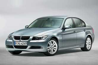 BMW 5-Series 2007 $5995.00 incacar.com