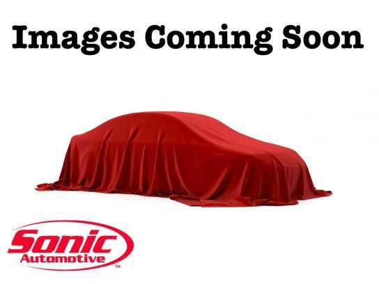 BMW 5-Series 2011 $15998.00 incacar.com