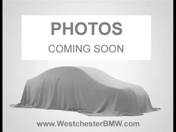 BMW 5-Series 2013 $15000.00 incacar.com