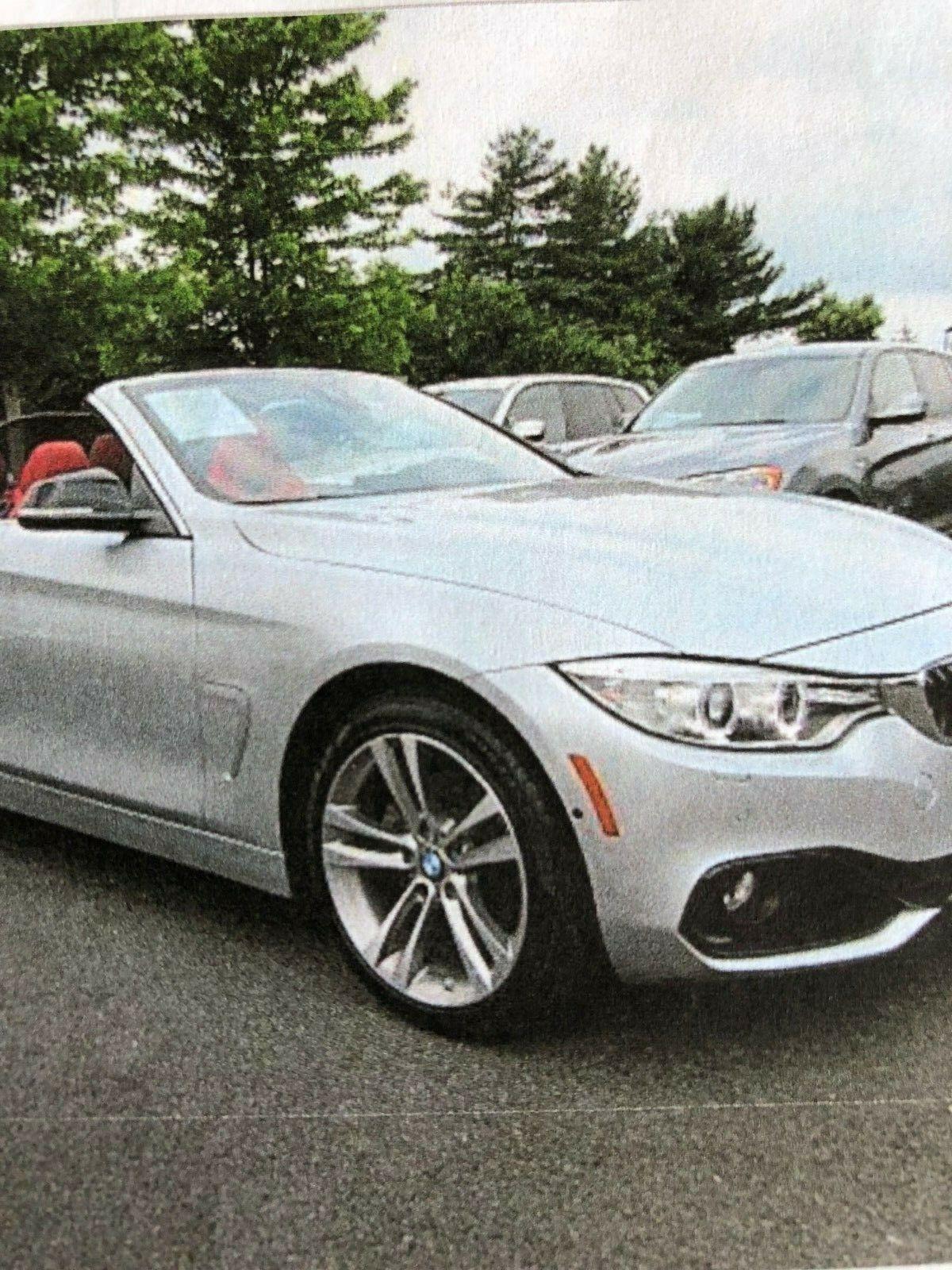 BMW 5-Series 2014 $10000.00 incacar.com