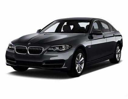 BMW 5-Series 2014 $18500.00 incacar.com