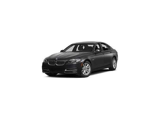 BMW 5-Series 2015 $32499.00 incacar.com