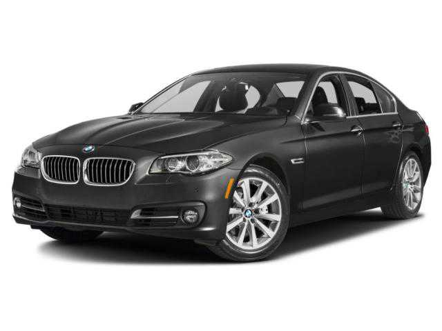 BMW 5-Series 2016 $387000.00 incacar.com
