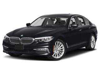 BMW 5-Series 2018 $350.00 incacar.com