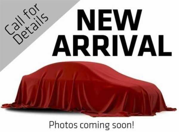 BMW 7-Series 2006 $8995.00 incacar.com