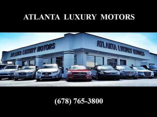 BMW 7-Series 2010 $14930.00 incacar.com