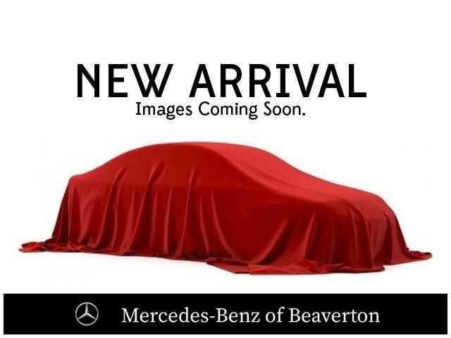 BMW M2 2017 $37990.00 incacar.com