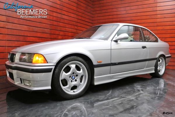 BMW M3 1999 $35900.00 incacar.com
