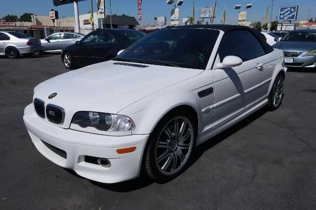 BMW M3 2003 $9995.00 incacar.com