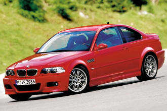 BMW M3 2004 $15995.00 incacar.com