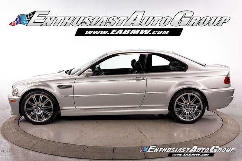 BMW M3 2005 $37990.00 incacar.com