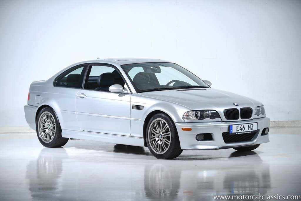 BMW M3 2005 $29900.00 incacar.com