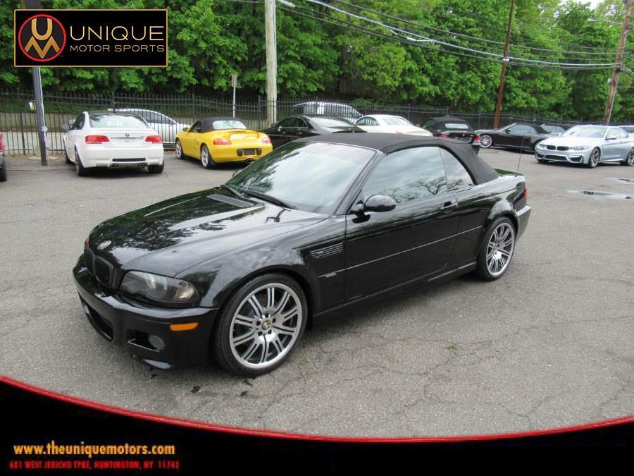 BMW M3 2006 $9995.00 incacar.com