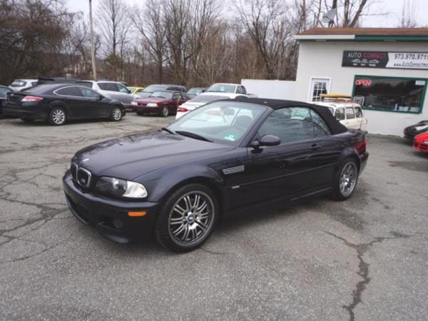 BMW M3 2006 $21995.00 incacar.com