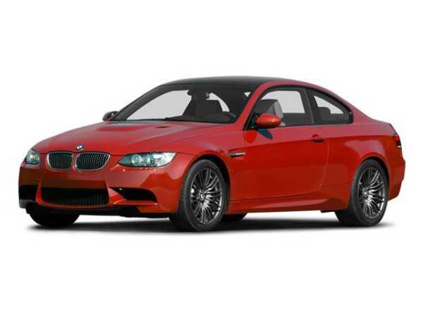 BMW M3 2008 $21596.00 incacar.com