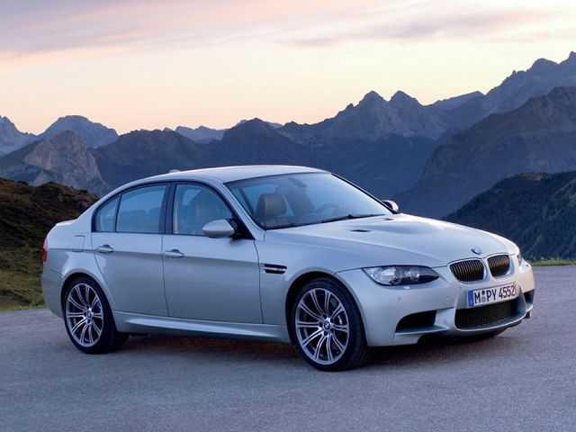 BMW M3 2008 $14500.00 incacar.com