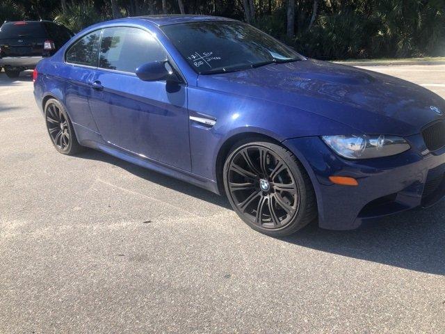 BMW M3 2009 $21000.00 incacar.com