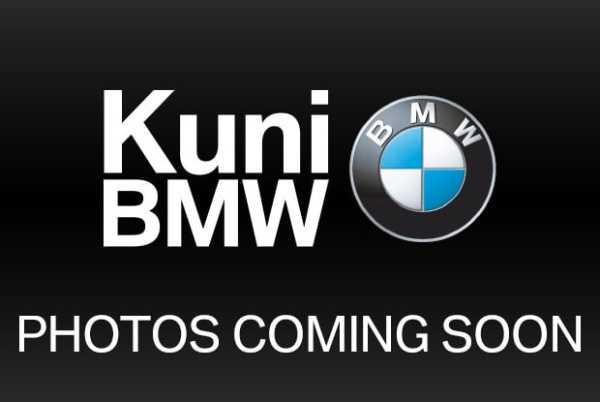 BMW M3 2009 $27000.00 incacar.com