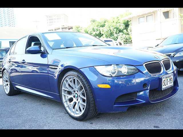 BMW M3 2010 $29900.00 incacar.com
