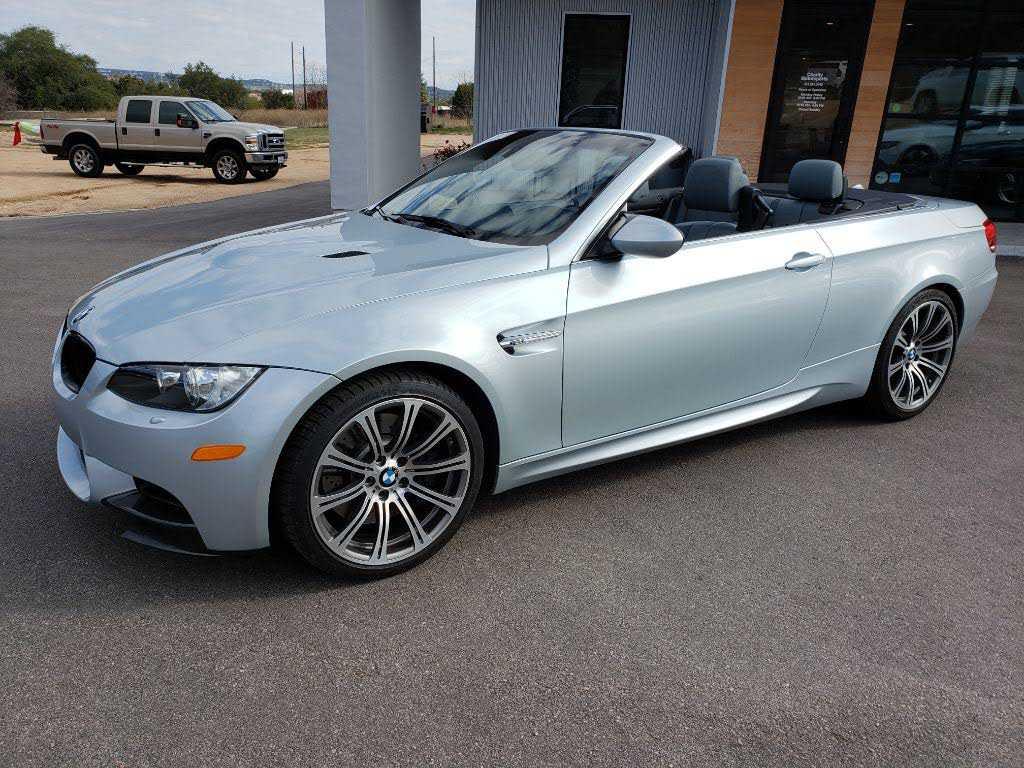 BMW M3 2010 $29950.00 incacar.com
