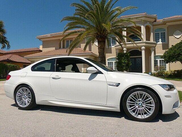 BMW M3 2011 $37900.00 incacar.com