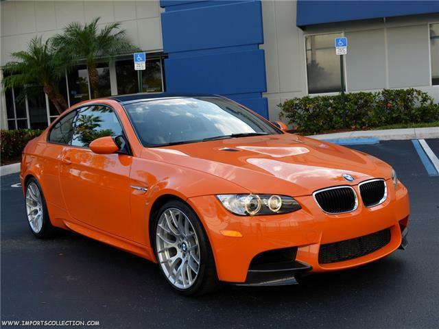 BMW M3 2013 $71800.00 incacar.com