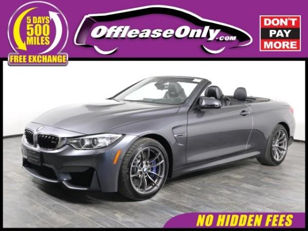 BMW M4 2015 $44999.00 incacar.com
