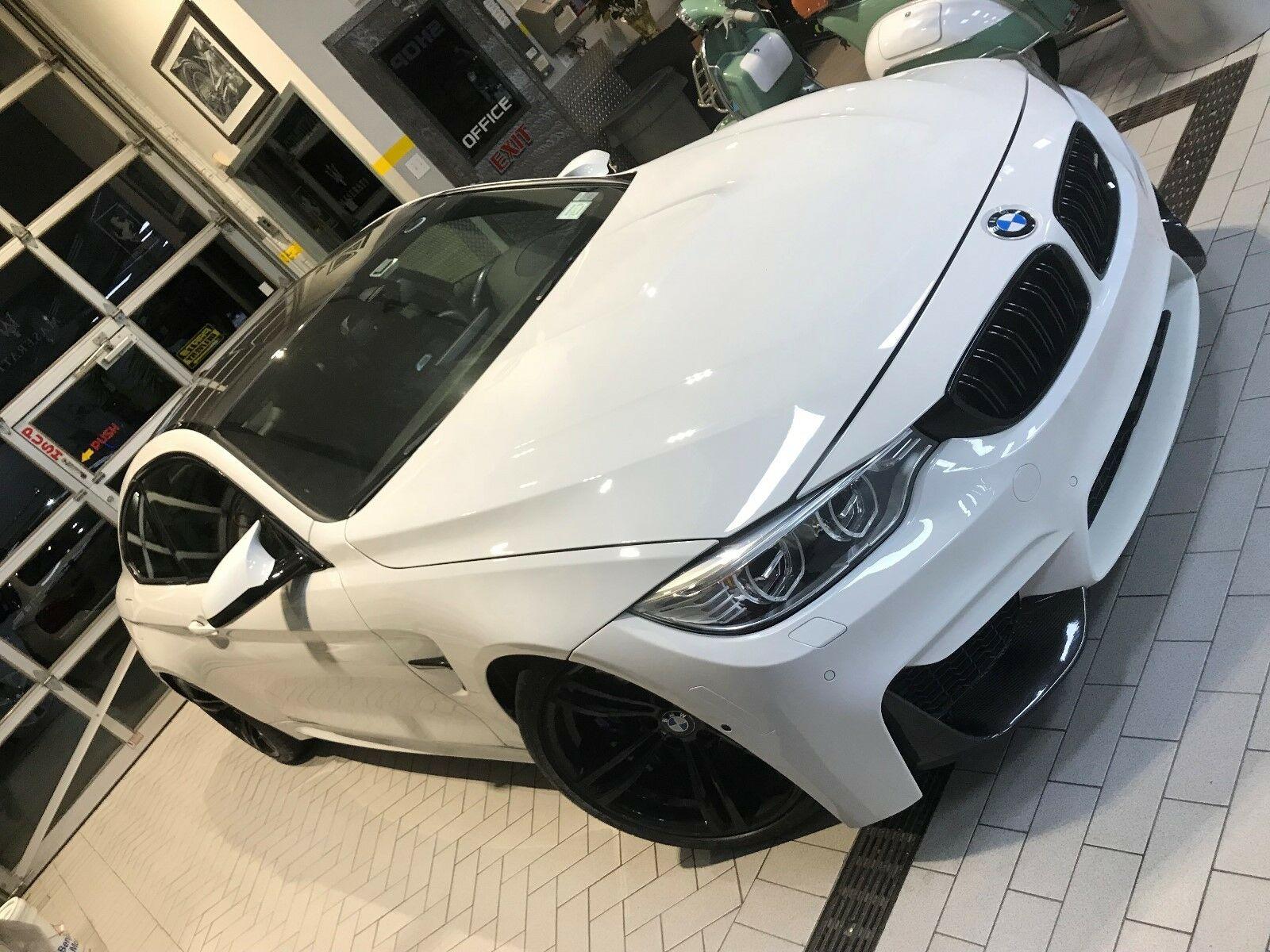 BMW M4 2015 $35500.00 incacar.com