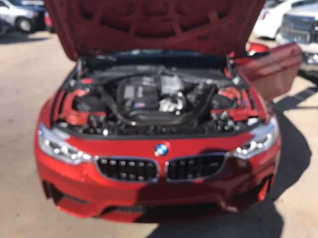 BMW M4 2015 $43991.00 incacar.com