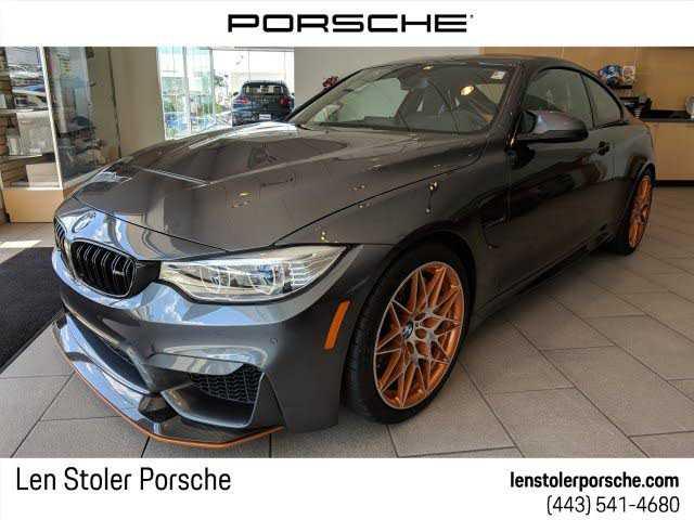 BMW M4 2016 $92777.00 incacar.com