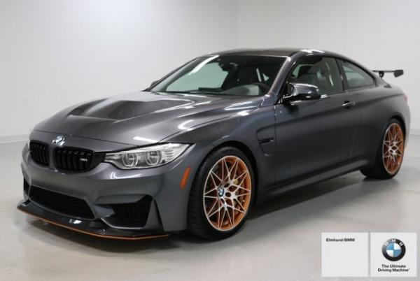 BMW M4 2016 $99900.00 incacar.com