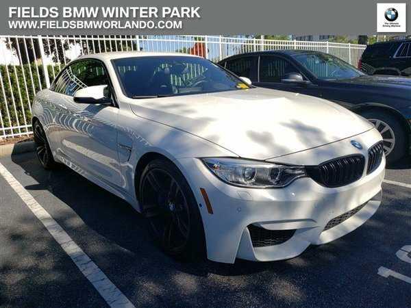 BMW M4 2016 $46895.00 incacar.com