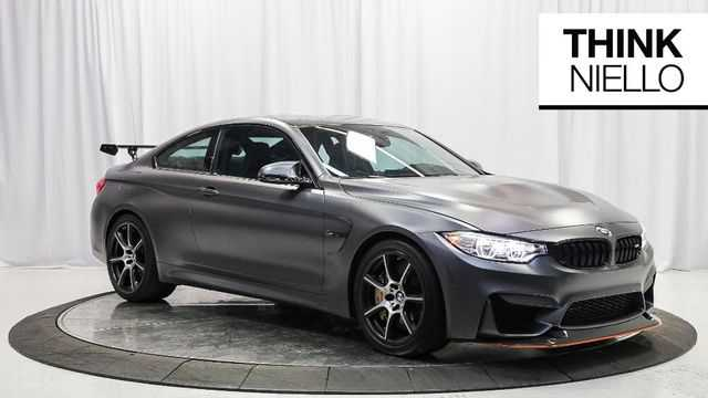 BMW M4 2016 $94966.00 incacar.com