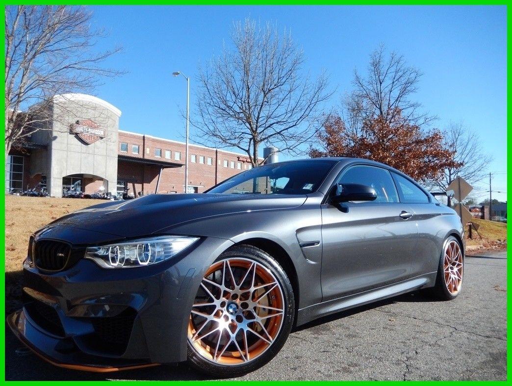 BMW M4 2016 $82987.00 incacar.com