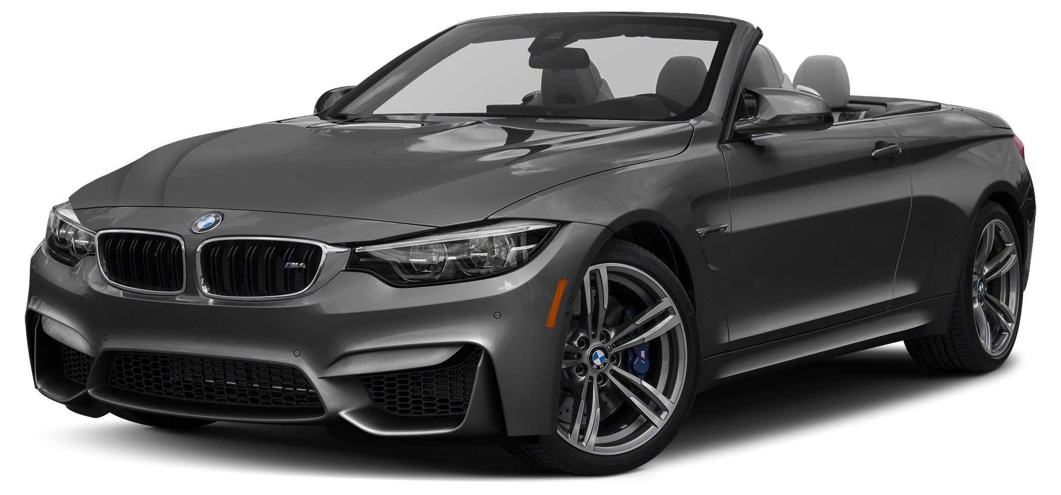 BMW M4 2018 $81869.00 incacar.com