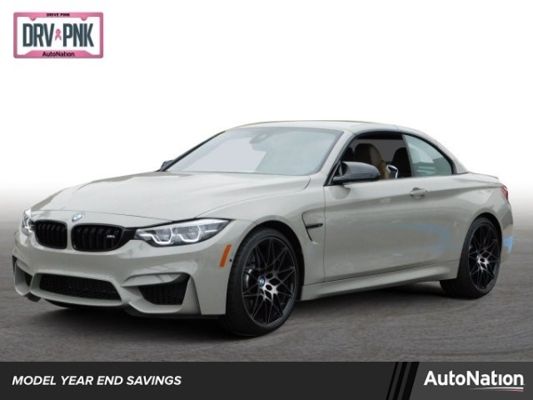 BMW M4 2018 $97495.00 incacar.com