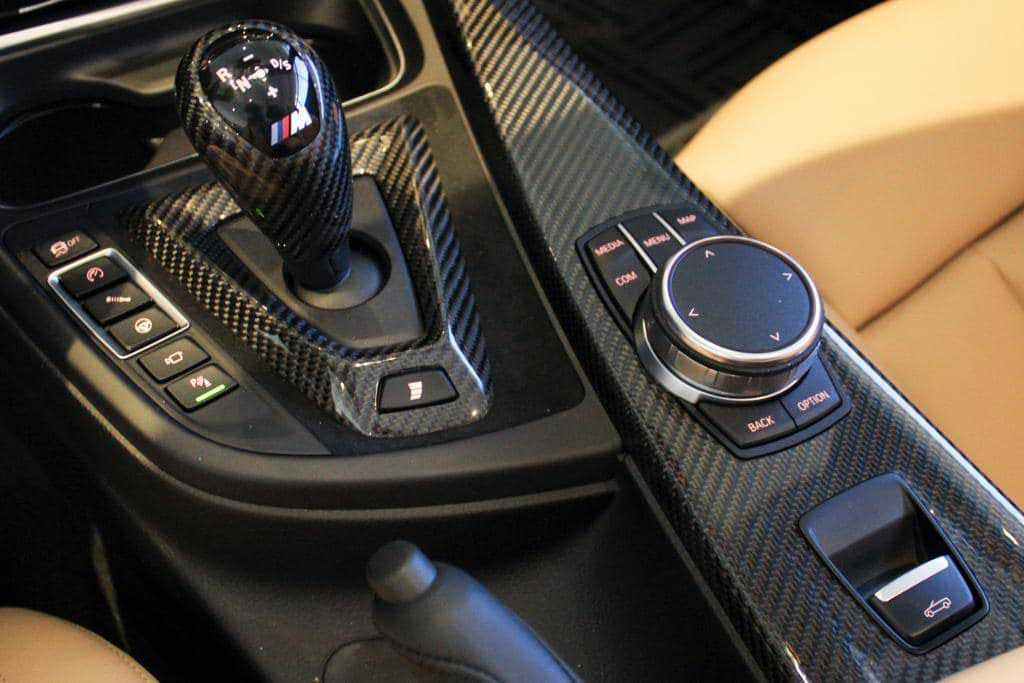 BMW M4 2019 $92260.00 incacar.com