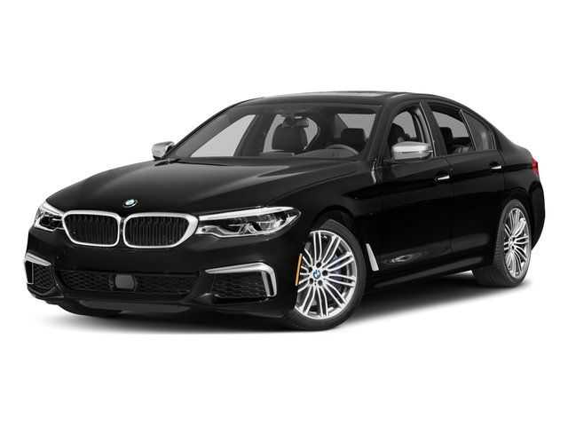 BMW M5 2018 $67975.00 incacar.com