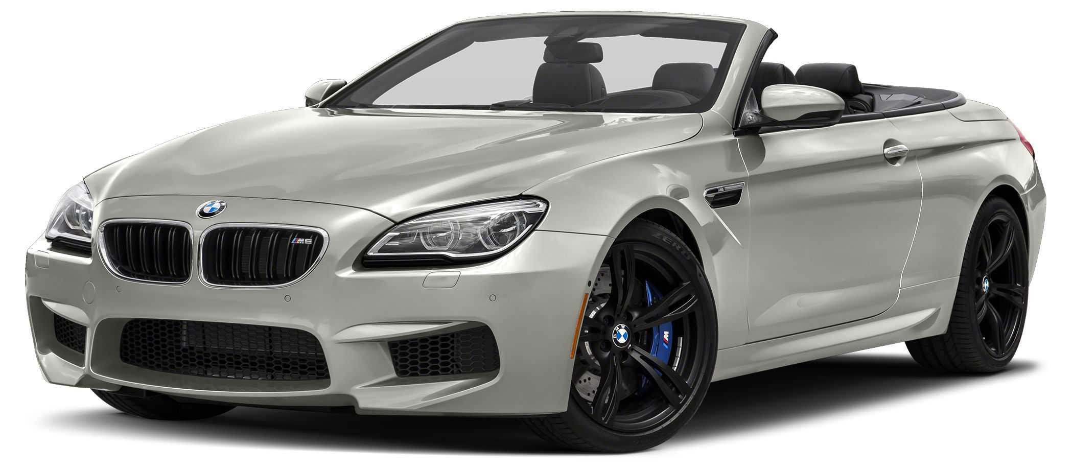 BMW M6 2018 $120495.00 incacar.com