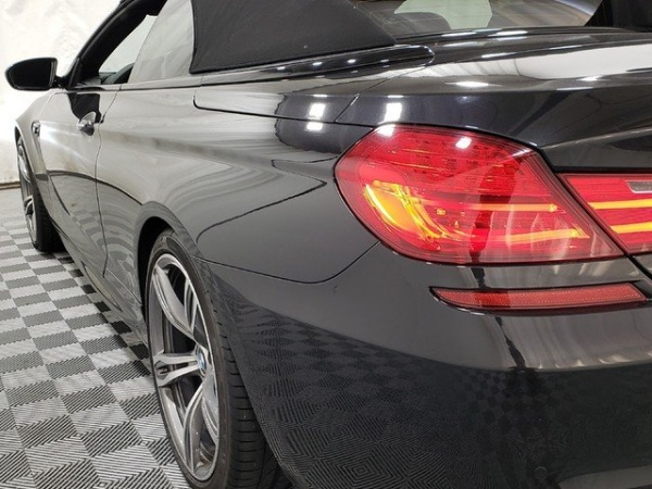 BMW M6 2018 $89997.00 incacar.com