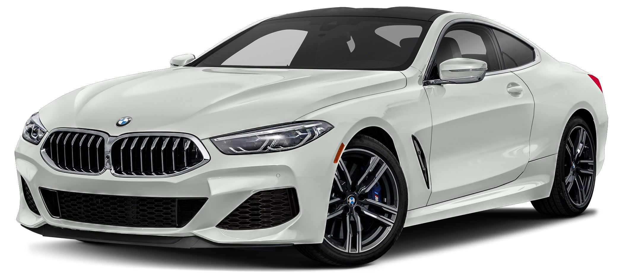 BMW M8 2019 $127645.00 incacar.com