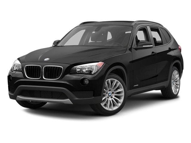 BMW X1 2013 $15595.00 incacar.com