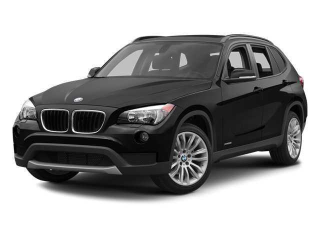 BMW X1 2014 $15988.00 incacar.com